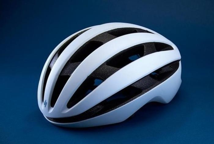 Specialized Airnet — $150